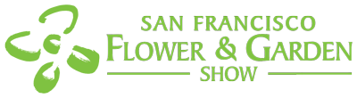 Exceptional San Francisco Flower And Garden Show