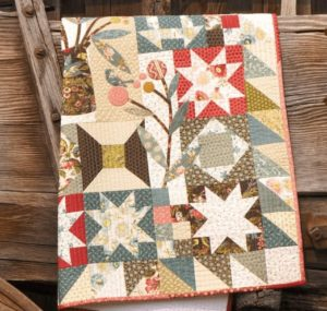 Quilting Class With Alex Anderson Alden Lane Nursery