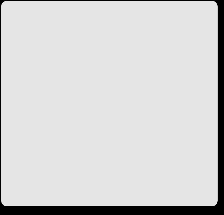Пустой квадрат картинка